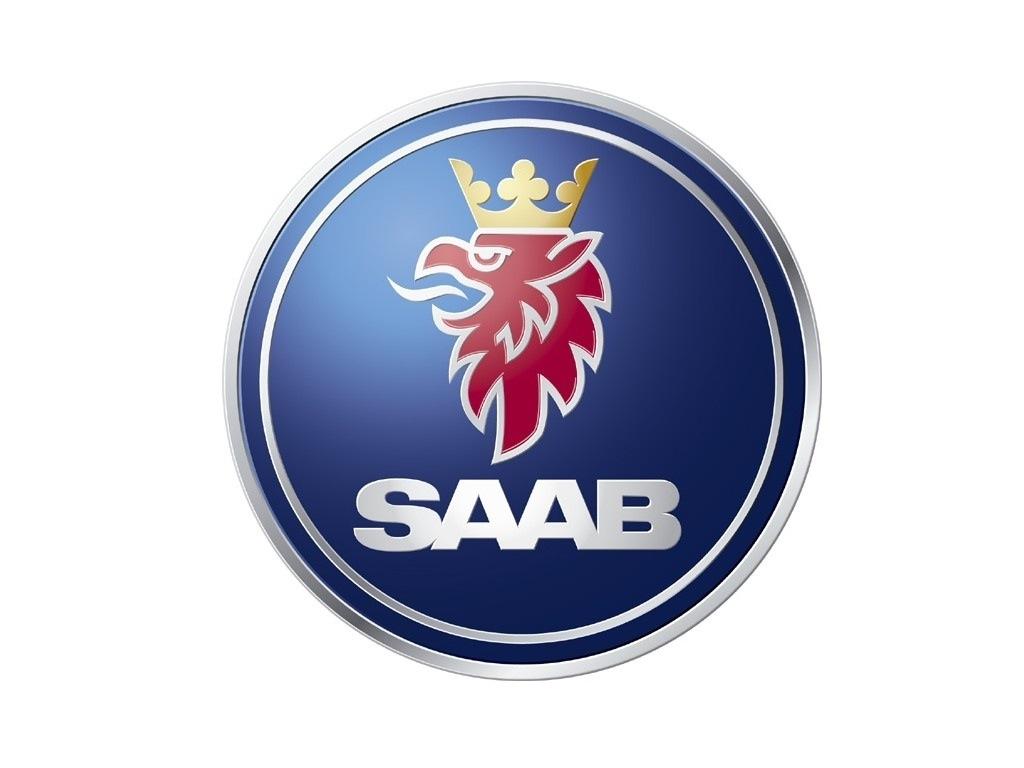 DP Servisas SAAB ir VOLVO autocentras